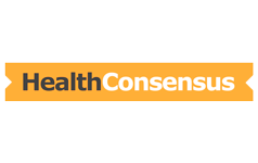 Helath Consensus